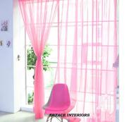 Curtain Sheers | Home Accessories for sale in Nairobi, Nairobi Central