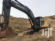 Volvo Ec 290 Blc Excavator | Heavy Equipments for sale in Nairobi, Nairobi South