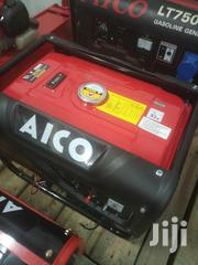 2 Kva Generator | Electrical Equipments for sale in Nairobi, Eastleigh North