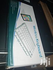 Bluetooth Wireless Keyboard at 1,500 | Computer Accessories  for sale in Nairobi, Nairobi Central
