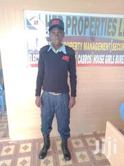 Security Jobs | Customer Service Jobs for sale in Machakos, Athi River