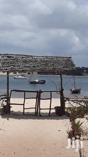 Beach Plot Mada Island 210m | Commercial Property For Sale for sale in Kilifi, Malindi Town