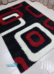 Turkish Shaggy Carpets 4*6 | Home Accessories for sale in Nairobi, Nairobi Central