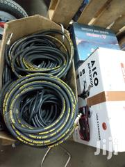 Hose Pipes | Plumbing & Water Supply for sale in Kajiado, Kitengela