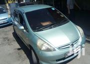 Honda Fit 2007 | Cars for sale in Mombasa, Ziwa La Ng'Ombe