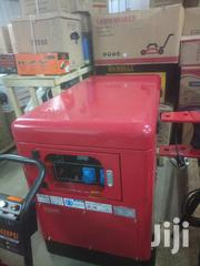 10 Kva Generator | Electrical Equipments for sale in Kiambu, Hospital (Thika)