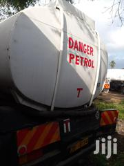 Petroleum Tanker | Heavy Equipments for sale in Mombasa, Bamburi