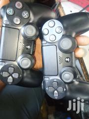 Playstation 4 Pads | Video Game Consoles for sale in Nairobi, Nairobi Central