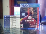 Fifa 2020 For Playstation4 And Exbox One | Video Games for sale in Nairobi, Nairobi Central