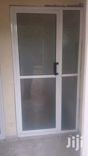Aluminium Door | Doors for sale in Nairobi, Nairobi Central