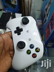 Exbox One Pad | Video Game Consoles for sale in Nairobi, Nairobi Central