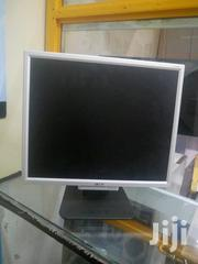 Acer Monitor Available At Afforble Price | Computer Monitors for sale in Nairobi, Nairobi Central