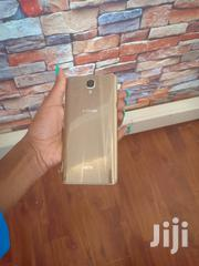 Infinix Note 4 16 GB Gold | Mobile Phones for sale in Nairobi, Nairobi Central