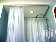 Shower Curtains and Rods / Rails | Home Accessories for sale in Nairobi, Nairobi Central