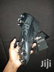 Snake Skin Limited Edition NIKE Mercurial Superfly VII Soccer Cleats | Shoes for sale in Nairobi, Nairobi Central