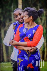 GRAB YOUR PHOTO MOUNT | Photography & Video Services for sale in Nairobi, Kangemi