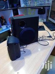 New Sanya Subwoofers For Sale With Xtra Bass | Audio & Music Equipment for sale in Uasin Gishu, Kimumu