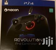 Revolution Pro Controller | Video Game Consoles for sale in Nairobi, Nairobi Central