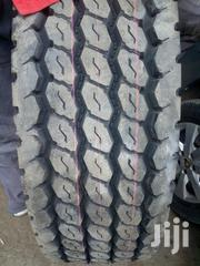 315/80R22.5 Apollo Tyre | Vehicle Parts & Accessories for sale in Nairobi, Nairobi Central