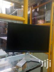 Dell Monitor Available For Sale | Computer Monitors for sale in Nairobi, Nairobi Central