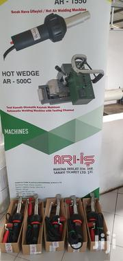 Hot WEDGE 500C On Sale For Damlining | Electrical Equipment for sale in Nairobi, Harambee