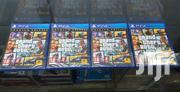 Playstation 4 Games | Video Games for sale in Nairobi, Nairobi Central