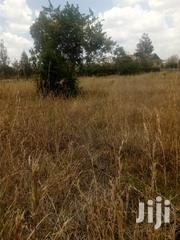 1/2 an Acre Karen Bomas Area for Sale | Land & Plots For Sale for sale in Kajiado, Ongata Rongai