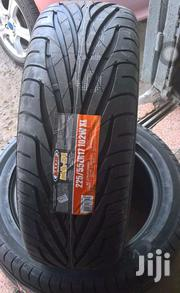 225/55R17 Maxxis Tyres | Vehicle Parts & Accessories for sale in Nairobi, Nairobi Central