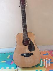 Guitar For Sale | Musical Instruments for sale in Mombasa, Tudor