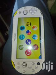 Sony Ps Vita | Video Game Consoles for sale in Nairobi, Nairobi Central