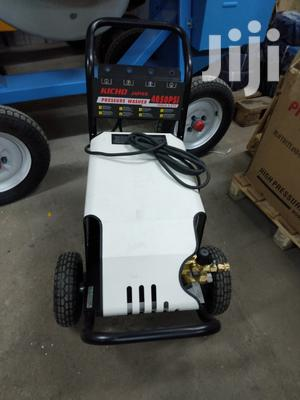 4050psi High Pressure Washer Machine