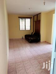 Spacious Bedsitter Kiembeni, Bamburi | Houses & Apartments For Rent for sale in Mombasa, Bamburi