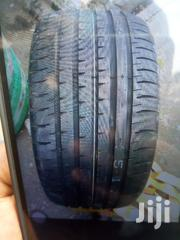 225/35R19 Accelera Tyre | Vehicle Parts & Accessories for sale in Nairobi, Nairobi Central