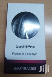 Fitness&Health Smart Band | Tools & Accessories for sale in Nairobi, Nairobi West