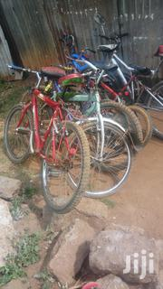 Clean Bicycles for Sale | Sports Equipment for sale in Nairobi, Nairobi Central