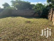 Acres Of Land With Title | Land & Plots For Sale for sale in Mombasa, Mwakirunge