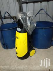 Electric Car Wash Machine | Vehicle Parts & Accessories for sale in Nairobi, Woodley/Kenyatta Golf Course