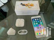 iPhone 6s Plus 64gb All Colors Available | Mobile Phones for sale in Nairobi, Nairobi Central