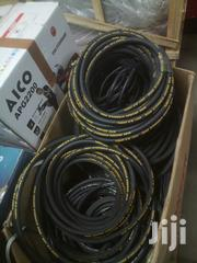 Carwash Pipe Rubber | Garden for sale in Nairobi, Nairobi Central