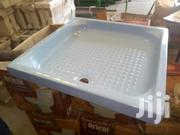 Shower Trays | Plumbing & Water Supply for sale in Nairobi, Nairobi Central