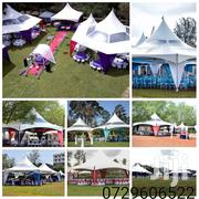 Wedding Tents For Hire | Party, Catering & Event Services for sale in Nairobi, Roysambu