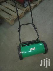 Manual Lawnmower | Garden for sale in Kiambu, Hospital (Thika)