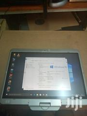 HP 8 128 GB Silver | Tablets for sale in Nairobi, Nairobi Central
