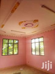 Spesious 2bedroom House To Let | Houses & Apartments For Rent for sale in Mombasa, Kadzandani
