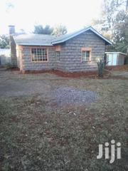 3 BED OWN OLD HOUSE IN RUAKA GATHANGA | Houses & Apartments For Rent for sale in Kiambu, Muchatha