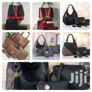 Classy Handbags | Bags for sale in Nairobi, Nairobi Central