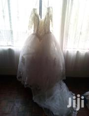Wedding Gown | Wedding Wear for sale in Nairobi, Nairobi South