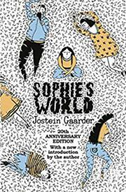 Sophies World - Jostein Gaarder | Books & Games for sale in Nairobi, Nairobi Central