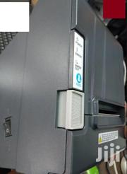 Pos Thermal Printer 80mm | Computer Accessories  for sale in Nairobi, Nairobi Central