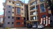 Stunning 3bed+Dsq All en Suit in Lavington | Houses & Apartments For Rent for sale in Nairobi, Kilimani